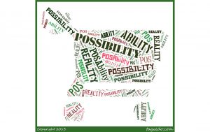 Pos-Ability-Possibility-Reality_1