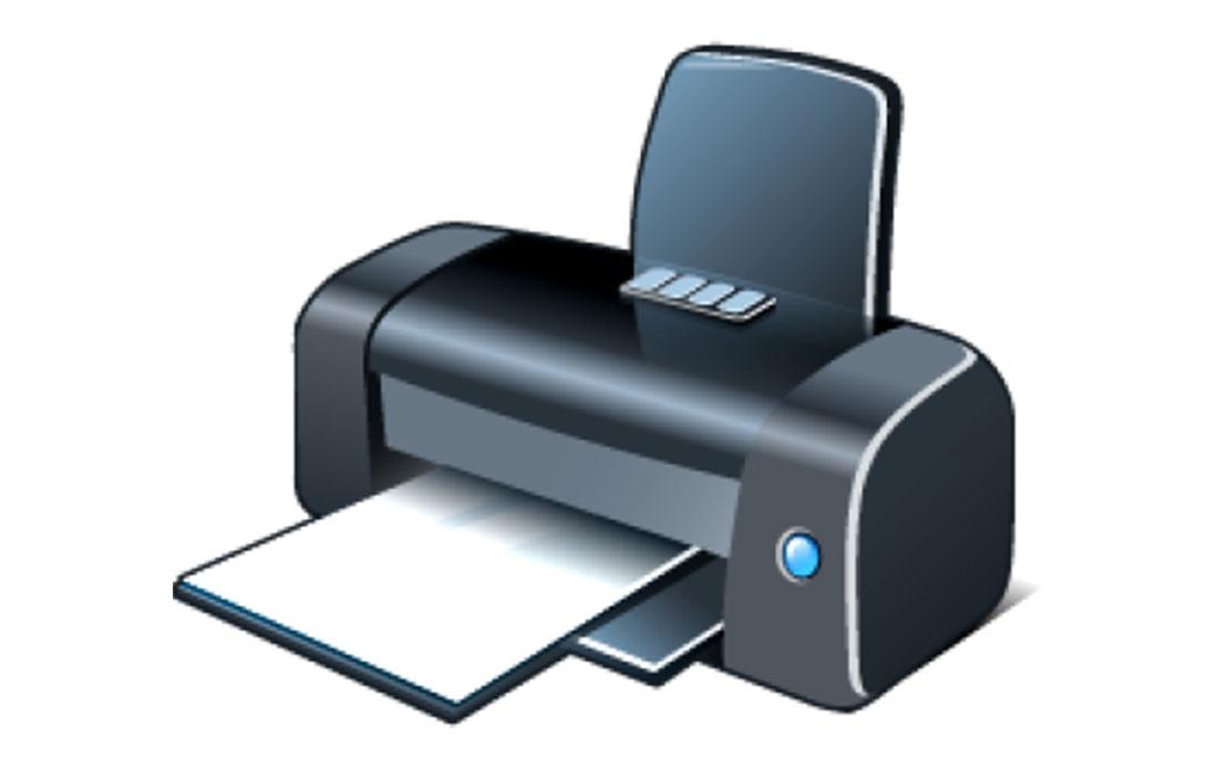 Smallprinter