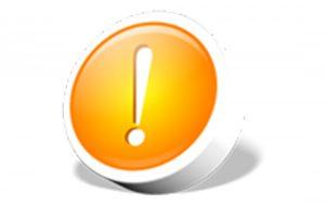 webdev-alert-icon
