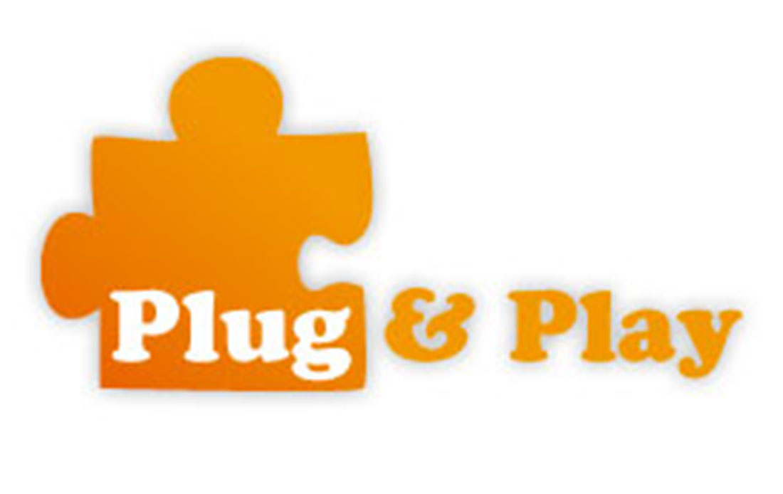 Add-on - Plug and Play