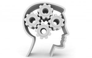mental-gears