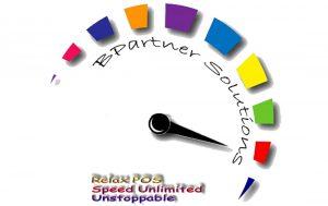 SpeedUnlimited