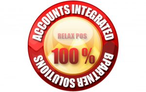 Accounts-integrated