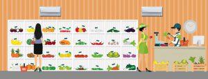 fruits-veg-shop-banner
