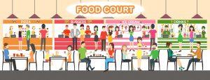 foodcourt-banner