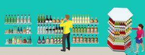 liquor-shop-banner