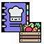 manage-recipe-ingredient
