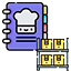 manage-recipe-inventory