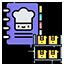 manage-recipe-inventory