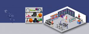 sportshop-banner