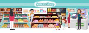 sweet-shop-banner