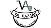 c-logo